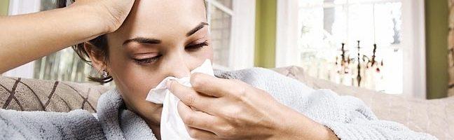 Influenza, vaccinarsi è utile?