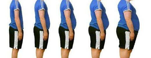 Cala obesità infantile ma situazione ancora grave