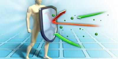 Come rinforzare il sistema immunitario
